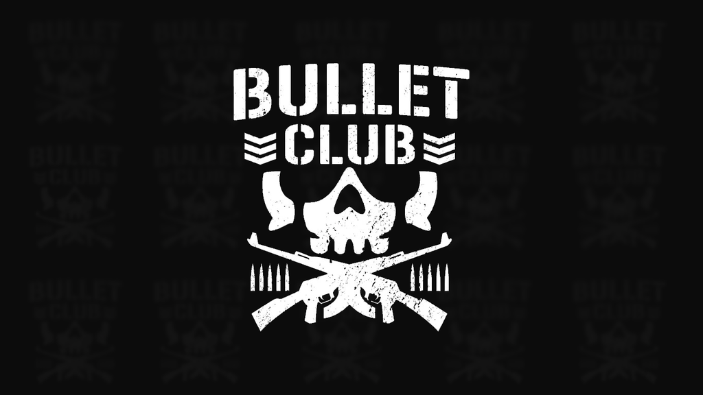 Bullet Club Madden League (PS4 Sim League)