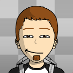 survivalkyle91 Avatar