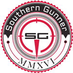 SouthernGunner Avatar