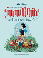 Snow White FB cover.jpg