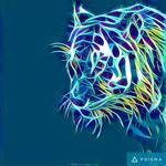 Bluetiger Avatar