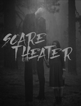 ScareTheater Avatar