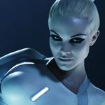 nath24 Avatar