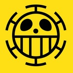 Trafalgar D. Fire Law Avatar