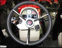 8700 Leather Wrap Steering Wheel.jpg