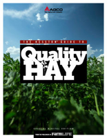 QualityHay_eBook_cover-232x300.jpg