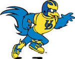 bluehen Avatar
