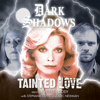 taintedlove_1417_cover_large.jpg