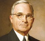 harrytruman Avatar