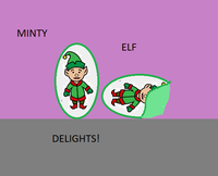 Minty Elf Delights.png