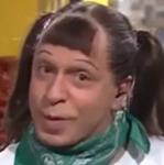 Lucerino Avatar