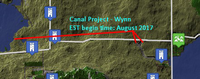 Canal Project.jpg