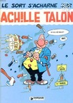 Achilletalon Avatar