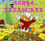 AEBBA Treasurer Avatar