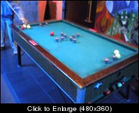 Billiards type game in Eernegem Belgium 2012.jpg