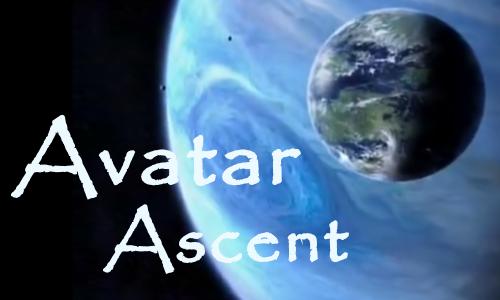 Avatar Ascent