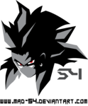 supersaiyanmod Avatar
