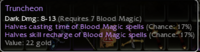 17-17 blood.PNG