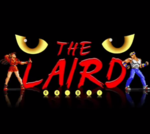 The Laird Avatar