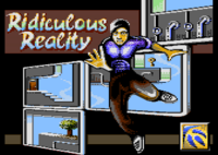 ridiculous_reality_title_screen.PNG