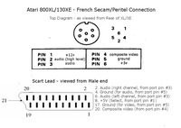 secam atari connections.jpg