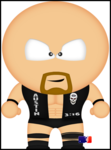 Stone Cold Racing Avatar