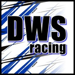 DWS Racing Avatar