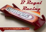 B_Regal Racing Avatar