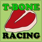 T-Bone Racing Avatar
