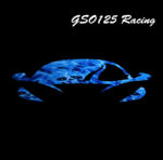 GSO125 Racing Avatar