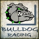 Bulldog Racing Avatar