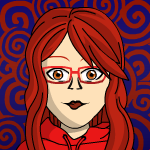 Katelyn Winterhaven Avatar
