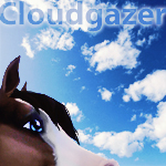 Ivy Shadowfall on Cloudgazer Avatar