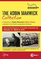 CNL_00792-Robin-Marwick-Collection-Promo-e-....jpg