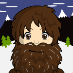 bigfoot Avatar