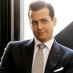 harveyspecter Avatar