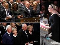 McCain-funeral-obama-bush-clinton-cheney-ge....jpg