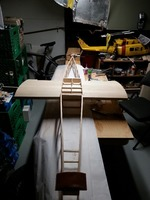 fuselage construction time.jpg