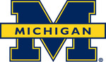 michiganred Avatar
