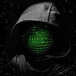 cipherpunks Avatar