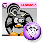 HamRadio Avatar