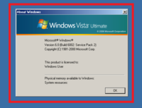 Windows Vista x64 Edition-2019-06-28-07-33-17.png