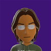 acuteManager Avatar