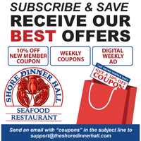 SDH-coupons-media.png