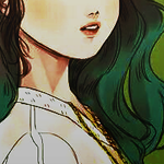 Yue Ling Xie Avatar