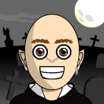 UncleFester Avatar