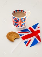 20673438-A-cup-of-milky-english-tea-in-a-br....jpg