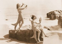 photo-for-arcade-card-two-women-in-mermaid-....jpg