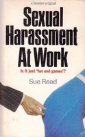 sexual-harassment-at-work1.jpg