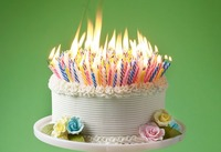 picture-of-birthday-cake-on-fire.jpg